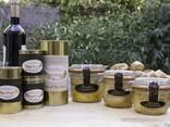 Фермерские продукты и био/органик, Франция - фото 2