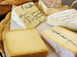 Фермерские продукты и био/органик, Франция - фото 3