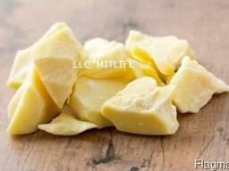 Обезвоженный молочный жир 99,9% AMF Mitlife - фото 2