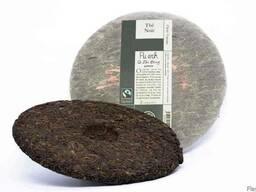 Премиальный чай органик в подарочной упаковке и весовой - фото 2