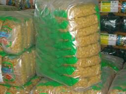 Wholesale macaroni spaghetti vermicelles pâtes en gros - фото 3