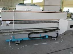 20-90-534 CNC сверлильно-долбежный станок - фото 4