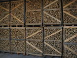 Hornbeam Firewood / Bois de chauffage - фото 7