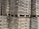 Briquettes de bois - фото 3