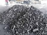 Charcoal - фото 2