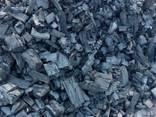Charcoal - фото 5
