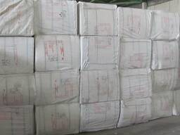 Cotton linter pulp (cotton cellulose) - photo 5
