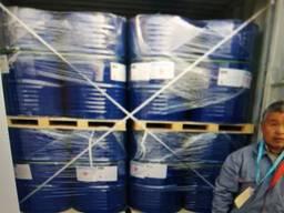 Manufacturer 99.9% Isopropyl Alcohol Liquid 67-63-0