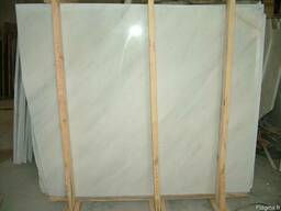 Marble Travertine - photo 2