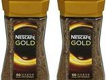 Nescafe Gold - photo 1