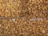 Орехи - walnuts inshell, kernel - photo 4