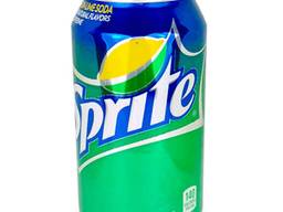 Premium Quality Sprite Soft Drink 330ml Can Available For Sale Original Spritee Soft Drink