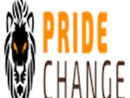 Pridechange. com - Быстрый и надежный обменник