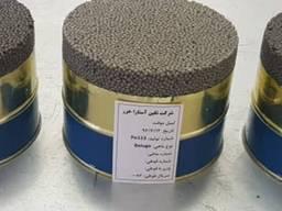 Продам Иранскую икру Белуги ! 100 проц Оригинал Ищу оптовог