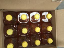 Refined sunflower oil, Corn oil , Olive oil , Rapeseed oil , Jatropha oil , Coconut oil
