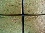 Nous proposons des moules thermo-polyuréthanes (TPU) non seu - фото 2