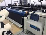 Ткань Джинсовая (Denim fabric) - photo 8