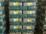 Wholesale macaroni spaghetti vermicelles pâtes en gros - фото 2