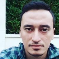 Rustemov Umid