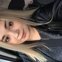 Цуркану Татьяна