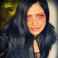 Kambarashvili Tamara