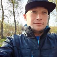Ващук Дмитрий Александрович
