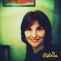 Датусани Хатуна Нодаревна
