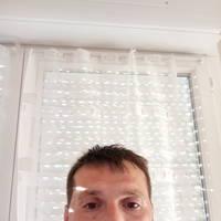 Rotaru Denys Денисович